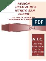 ESCUELA SECUNDARIA N14 AIC (1).doc