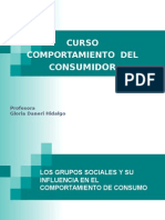 A.  CURSO SOCIOLOGIA DEL CONSUMIDOR (MOD.).pptx
