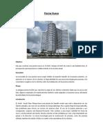 Piscina_Nueva.pdf