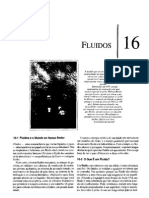 H.R.W. - Fundamentos de Física 2 [Cap. 16]