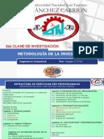 2. METODOLOGÍA DE LA INVESTIGACIÓN.pptx