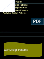 Chap 6 - Design Patterns.ppt