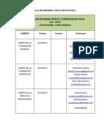 CURSILLO TDG 2015_CUADERNILLO.pdf