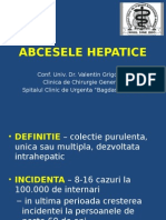 Abcesele_hepatice