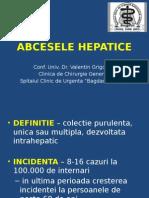 Abcesele_hepatice