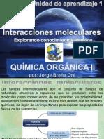 04_Fuerzas Intermoleculares 2014