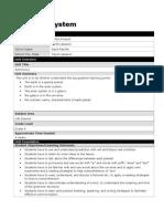 technology unit plan (the solar system)