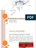 sistemasoperativos-110606025645-phpapp02