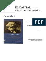 El Capital 1_Marx.pdf