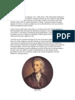 John Locke Filo