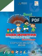 convocatoria_iv_juegos_nivel_primario.pdf