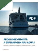 Offshore e Aquaviários