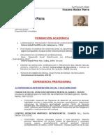 ONG Sevilla  CV Susana Balao  1 Junio 2014.doc