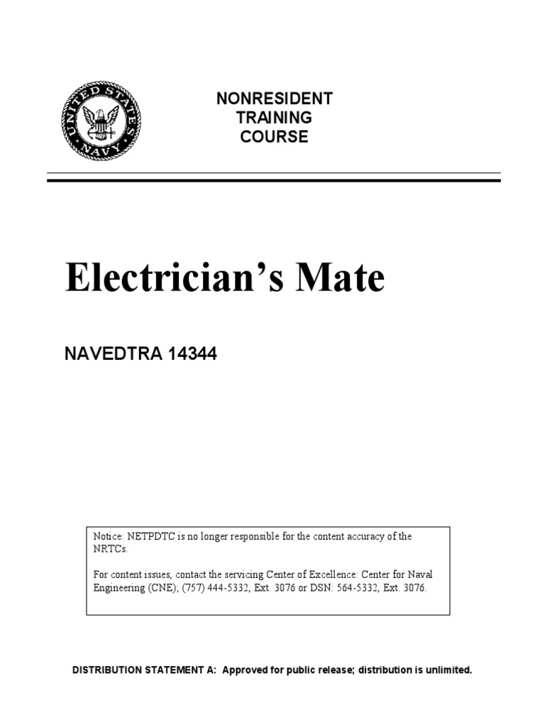 Electricians Mate Bible Capacitor Electrical Resistance And Well Dcc Wiring Ho Train Layouts On 3 Lamp T5 Ballast Diagram Conductance