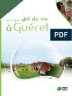 Plaquette Projet-De-Vie Web 1