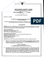 Resolucion_28628_2014