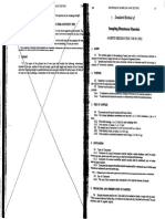 AASHTO-T0040.pdf