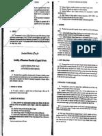 AASHTO-T0044.pdf