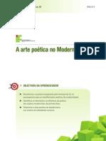 LB-IV_AULA05_UNIDADE01_ED01_DIAGRAMADO_FINAL.pdf