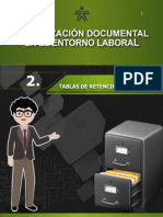 TABLAS DE RETENCION DOCUMENTAL.pdf