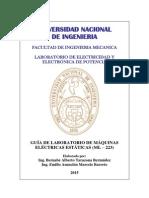 GUÍA-ML223-2015-I