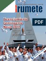 grumete_115_2013