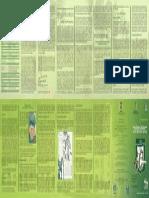Policía - Boletín Informativo