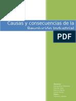 Causas y consecuencias de la Revolución industrial.docx