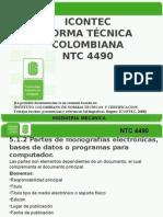 NTC _ 4490_practica
