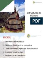 Clase+Madera