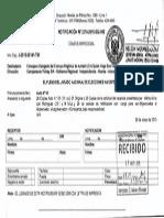Documento_21830_29704_2274