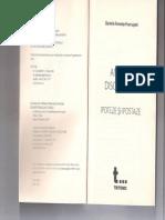 Frumusani AD p. 93 127