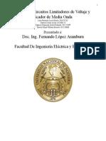 Imforme Final 3 labo electronicos UNI