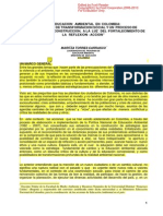 LA_EDUCACION_AMBIENTAL_EN_COLOMBIA.PDF