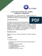 100621105446 Programa Del Curso SAS