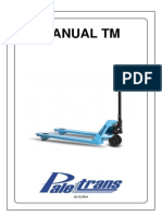 Manual da Peletrans TM 2220.pdf