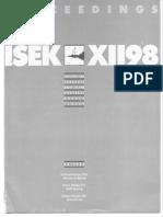 ISEKX1198