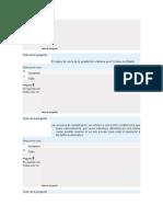 Parcial_Final.doc