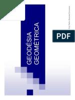 Geodesia_Geometrica[1]