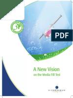 Media Fill Brochure-1