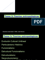 Tema3 (1).pps
