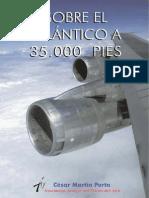 35.000PIES.pdf