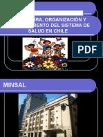 2._Estructura,_Organización_y_Funcionamiento_del_Sistema_de_Salud_(2).ppt