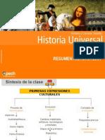 LIBRO Historia 2014 Chile