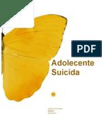 Adolescente Suicida
