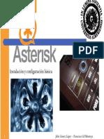 voip p3_instalacion y configuracion de asterisk.pdf