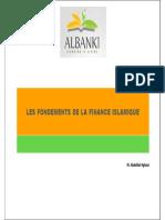 Introduction-to-islamic-finance2.pdf