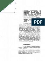 reglamento_postulacion_mf.pdf