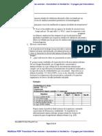 10-12 Examen Con Preguntas (QBR)
