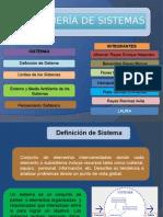 Presentacion Ingenieria de Sistemas